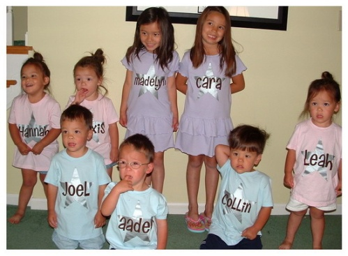 kate plus 8, kate gosselin