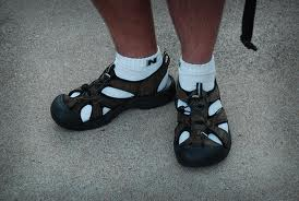 mandals-two.jpg?w=500